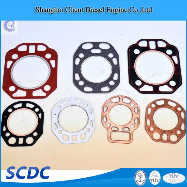Nisan engine parts, Nisan head gasket