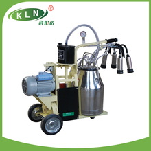 piston type penis milking machine for sale