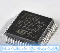 Original New STM32F103C8T6