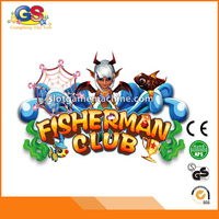 New Online Arcade Fishing 3D Game Making Games Developing 2D Game Development