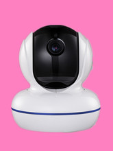 720P Best Hidden CCTV Security Surveillance Wifi IP Cameras