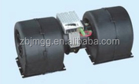 Spal B40 Evaporator Ventilator / Blower for Bus Air-Condition