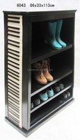 round shoe rack,furniture book rack design,Home Furniture New design wooden IKEA Shoe organizer/Shoe Cabinet/Shoe Rack