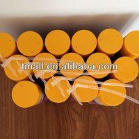 polyurethane sealant manufacturers polyurethane sealant home depot