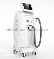 apolo med/gel facial mask of best hair removal machine vertical