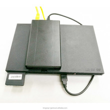 for ps2 network adapter netbox