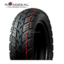 Famous brand high quality china cheap motorcycle nylon tyre 130/90-15