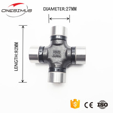 High Quality Steering Universal Joint TN - 147 27 * 82 37125 - 25020 37125 - 25000 universal joint