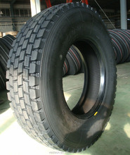"china passenger car tyre with DOT,TUV,E-LABEL approved 13""-22"""