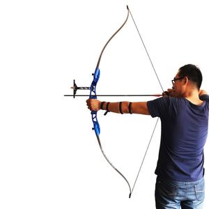 Dropship China manufacturer customized archery for adults fiberglass bows equipment compound bow