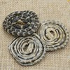 /product-detail/shegan-medicine-material-dried-snake-for-sparkling-wine-60719866169.html