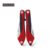 Fine Blanking Mini Folding Multi Tool Pliers , Multi Purpose Pliers, Multifunctional Pliers