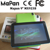 /product-gs/2015-newest-tablet-pc-9-inch-front-and-back-camera-quad-core-1-4ghz-tablet-computer-9-inch-mapan-mx923b-made-in-china-1445040954.html