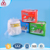 Premium breathable disposable baby diaper nappy Quanzhou wholesale