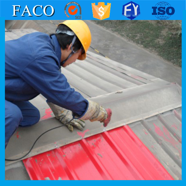 online shopping india crackle glaze plates waterproof corrugated roofing sheet gi roof