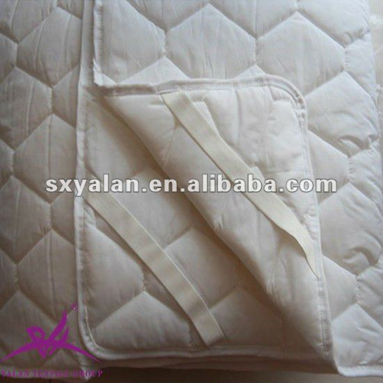 Best Selling Hotel Cheapest Mattress Protector Buy