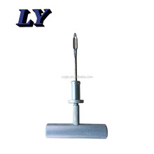 tire repair tools of aluminium material