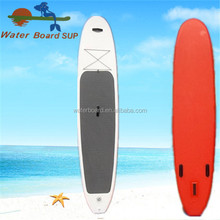 first-rate OEM sup stand up paddle board inflatable