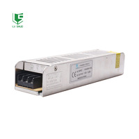 Factory Price Hot Sale Ac Dc