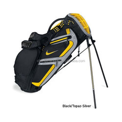 High Quality OEM Stand Golf Bag