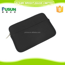 Neoprene Laptop Sleeve/neoprene Computer Bag/neoprene Tablet Cover