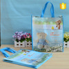 custom eco shopping bag,reusable produce bags,eco friendly non woven bag,