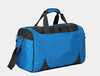 Lightweight Waterproof Foldable Nylon Large Capacity Travel Tote Bag