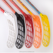 Professional custom floorball stick, field hockey stick Hockey promotional products