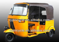 2014 new taxi passenger motorcycles tricycles