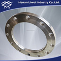 The Different Types of Flange of The Most Professional Manufacturer