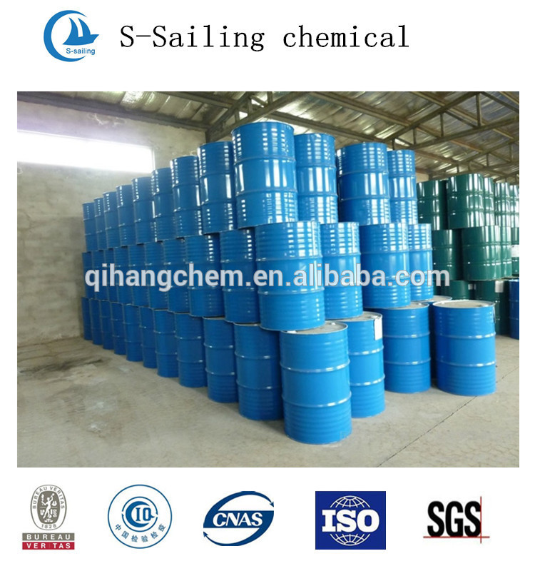 TDI 80/20 TOLUENE DIISOCYANATE negotiable price