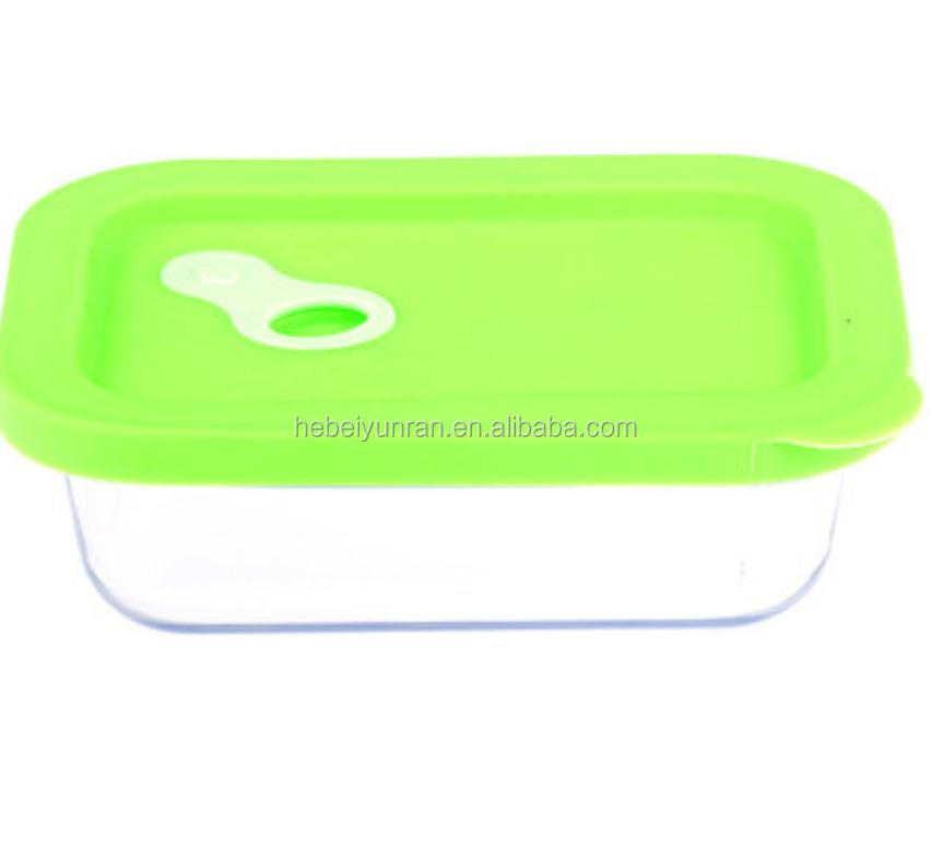 Wholesale storage food containers Online Buy Best storage food
