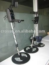 Mine Metal Detector MD-5008