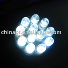 LED tuning light car light tuning light