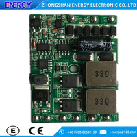 aftermarket auto parts for wholesale h4 led truck light drivers board for cars china product