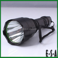 2015 New and popular led flashlight torch,Wholesale cheap led flashlight torch,Promotional mini led torch flashlight G01B102