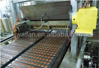 Jelly Candy Making Machine price/jelly candy production line/jelly candy making machine for sale