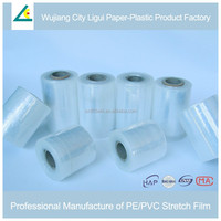 Wrapping Stretch Protective PE electrostatic film