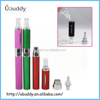Good electronic cigarette evod mt3 kit electronic cigarette smoking oil