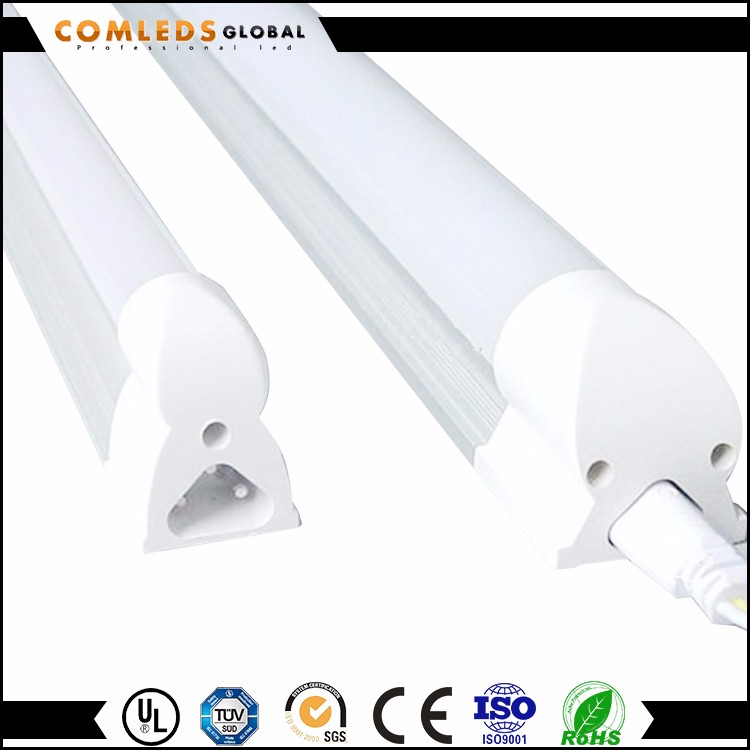 new underground tube8 best brand 18w led tube light film film porno 2014