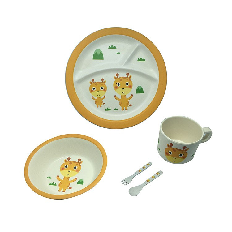 Hot selling Guaranteed quality Halloween dinnerware