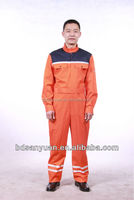 Promotional Hottest kevlar body suit,Fireproof kevlar body suit