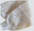 Disposable PP anti-dust sleeve cover/ colored oversleeve