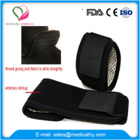 Relief arm pain wrist support for sale