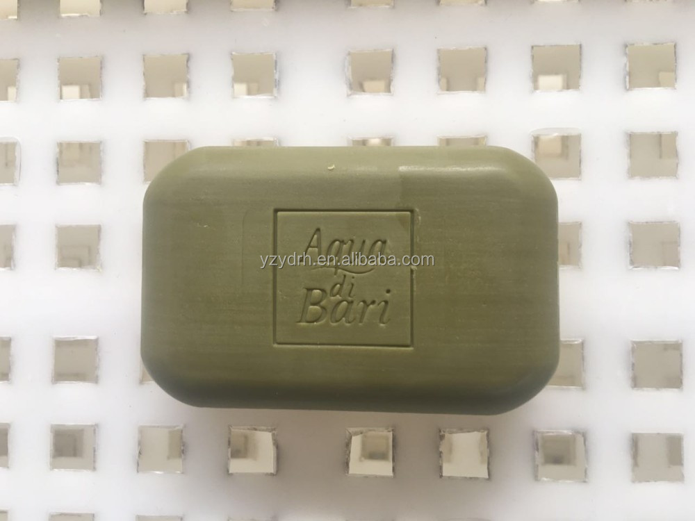 Factory direct sale cheap beauty bar soap with palm oil ingredients