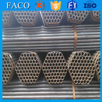 ERW Pipes and Tubes !! hot! asian asia tube cold rolled mild steel sheet