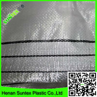 Hot sell 2016 virgin Polyethylene UV stabilized film,200 micron woven fabric greenhouse film,clear plastic film for greenhouse