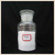 glass grade ground silica powder 200 mesh