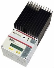 Morningstar TS-MPPT-60 TriStar 60 Amp MPPT Solar Charge Controller