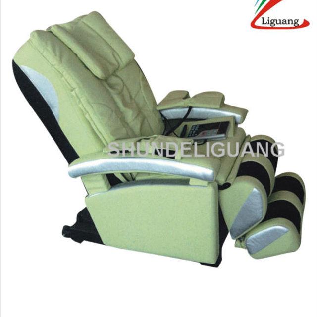 luxury pedicure manicure massage chair beds sofa